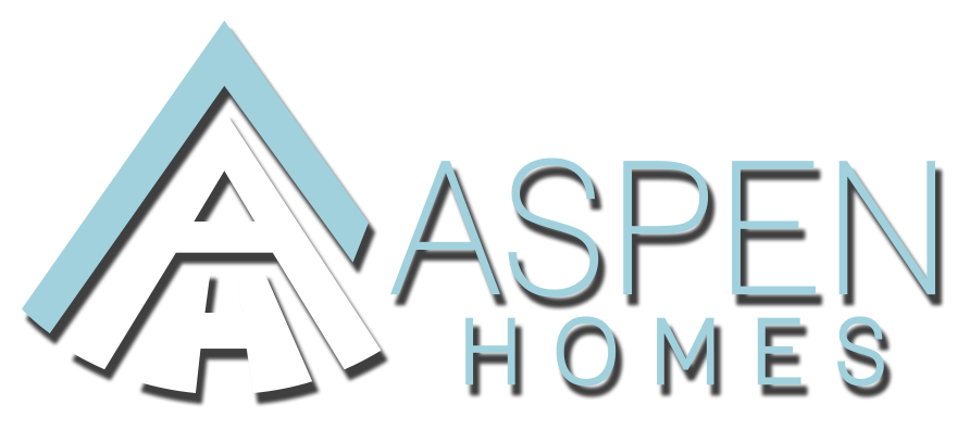 Aspen Homes in new home builder Pewaukee, WI