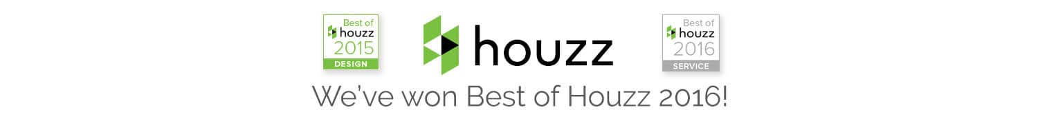 Aspen homes remodel houzz awared